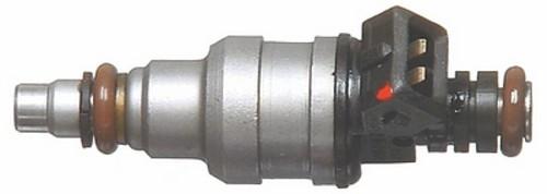 AUTOLINE PRODUCTS LTD - Fuel Injector - AUN 16-109