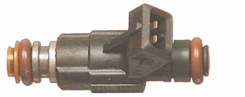 AUTOLINE PRODUCTS LTD - Fuel Injector - AUN 16-1104