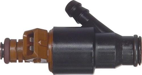 AUTOLINE PRODUCTS LTD - Fuel Injector - AUN 16-1125