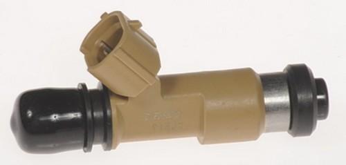 AUTOLINE PRODUCTS LTD - Fuel Injector - AUN 16-1144