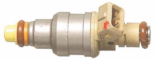 AUTOLINE PRODUCTS LTD - Fuel Injector - AUN 16-136
