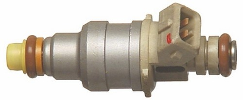 AUTOLINE PRODUCTS LTD - Fuel Injector - AUN 16-145