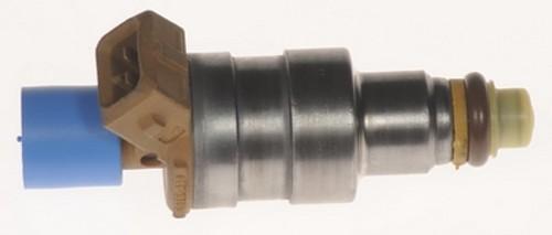 AUTOLINE PRODUCTS LTD - Fuel Injector - AUN 16-174