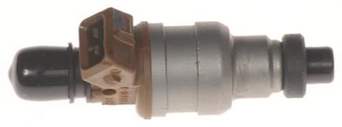 AUTOLINE PRODUCTS LTD - Fuel Injector - AUN 16-197