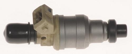AUTOLINE PRODUCTS LTD - Fuel Injector - AUN 16-205