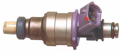 AUTOLINE PRODUCTS LTD - Fuel Injector - AUN 16-211