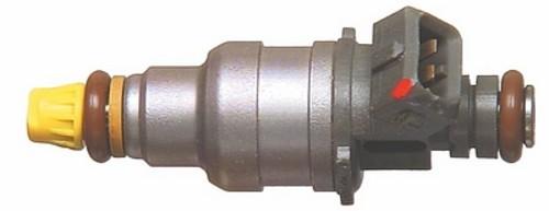 AUTOLINE PRODUCTS LTD - Fuel Injector - AUN 16-214
