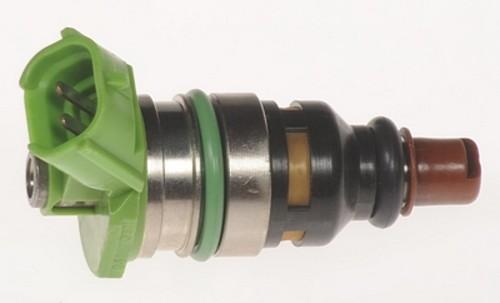 AUTOLINE PRODUCTS LTD - Fuel Injector - AUN 16-296