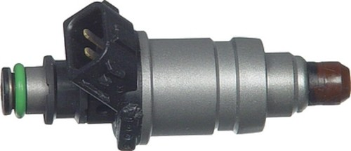 AUTOLINE PRODUCTS LTD - Fuel Injector - AUN 16-319