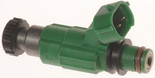 AUTOLINE PRODUCTS LTD - Fuel Injector - AUN 16-331