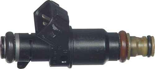AUTOLINE PRODUCTS LTD - Fuel Injector - AUN 16-332