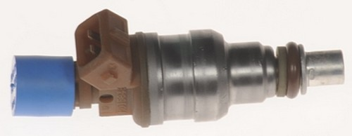 AUTOLINE PRODUCTS LTD - Fuel Injector - AUN 16-412