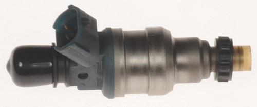 AUTOLINE PRODUCTS LTD - Fuel Injector - AUN 16-416