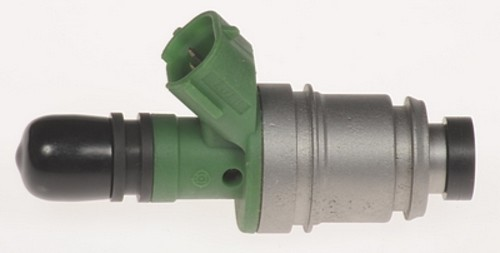 AUTOLINE PRODUCTS LTD - Fuel Injector - AUN 16-428