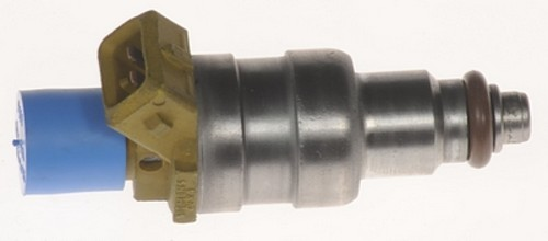 AUTOLINE PRODUCTS LTD - Fuel Injector - AUN 16-509