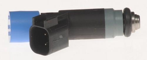 AUTOLINE PRODUCTS LTD - Fuel Injector - AUN 16-535