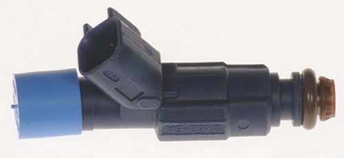 AUTOLINE PRODUCTS LTD - Fuel Injector - AUN 16-550