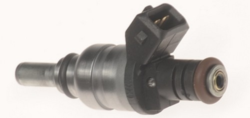 AUTOLINE PRODUCTS LTD - Fuel Injector - AUN 16-556
