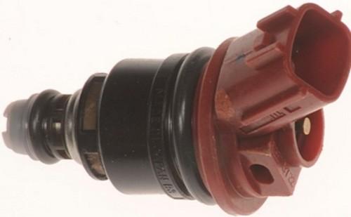 AUTOLINE PRODUCTS LTD - Fuel Injector - AUN 16-608