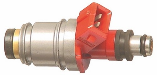 AUTOLINE PRODUCTS LTD - Fuel Injector - AUN 16-616