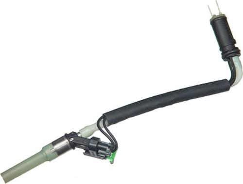 AUTOLINE PRODUCTS LTD - Fuel Injector - AUN 16-9001