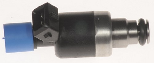AUTOLINE PRODUCTS LTD - Fuel Injector - AUN 16-911