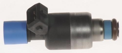 AUTOLINE PRODUCTS LTD - Fuel Injector - AUN 16-966