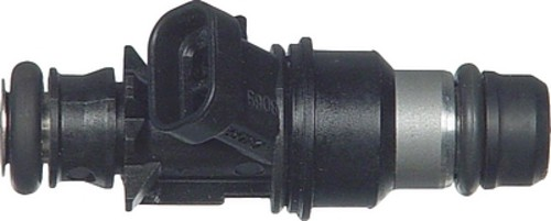 AUTOLINE PRODUCTS LTD - Fuel Injector - AUN 16-979