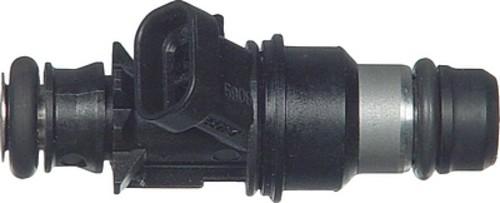 AUTOLINE PRODUCTS LTD - Fuel Injector - AUN 16-982