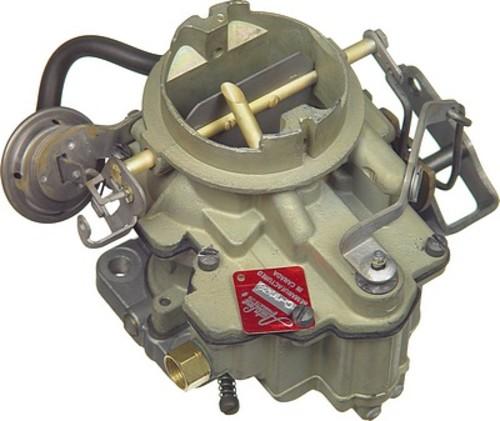 AUTOLINE PRODUCTS LTD - Carburetor - AUN C1178