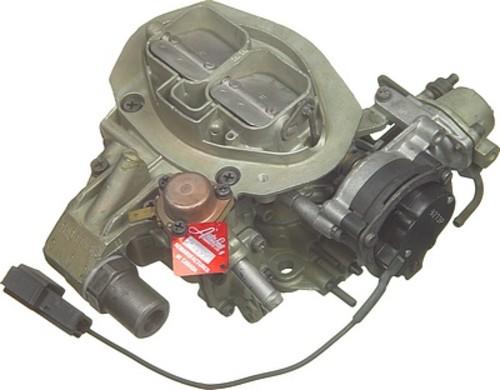 AUTOLINE PRODUCTS LTD - Carburetor - AUN C7299