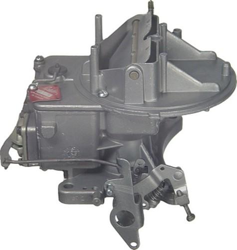 AUTOLINE PRODUCTS LTD - Carburetor - AUN C839A