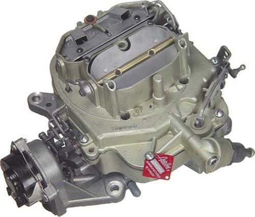 AUTOLINE PRODUCTS LTD - Carburetor - AUN C898A