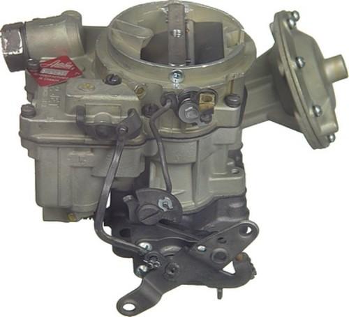 AUTOLINE PRODUCTS LTD - Carburetor - AUN C9089