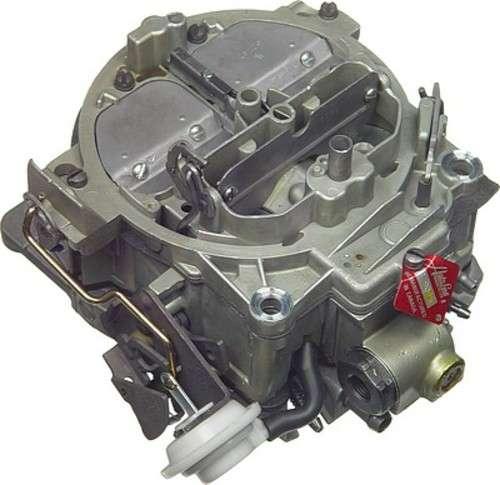 AUTOLINE PRODUCTS LTD - Carburetor - AUN C9095