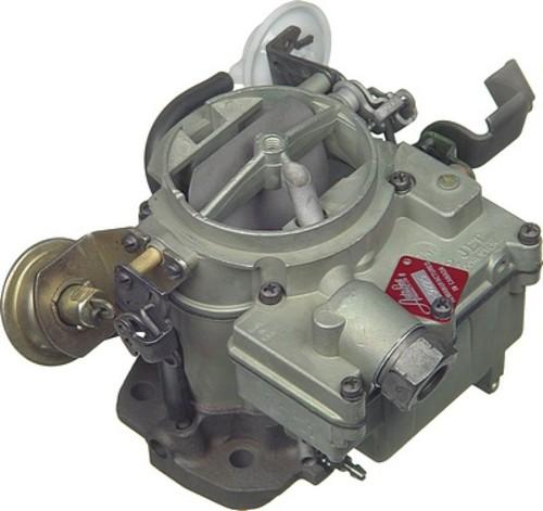 AUTOLINE PRODUCTS LTD - Carburetor - AUN C9225