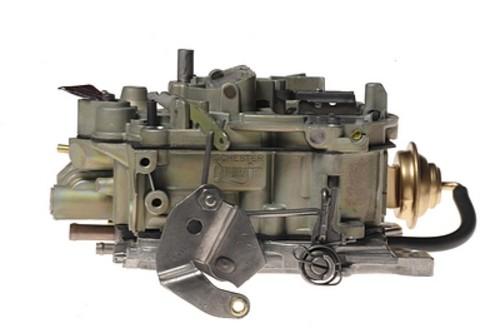 AUTOLINE PRODUCTS LTD - Carburetor - AUN C9403