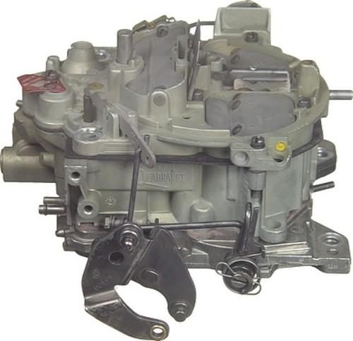 AUTOLINE PRODUCTS LTD - Carburetor - AUN C9408