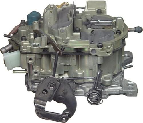 AUTOLINE PRODUCTS LTD - Carburetor - AUN C9594