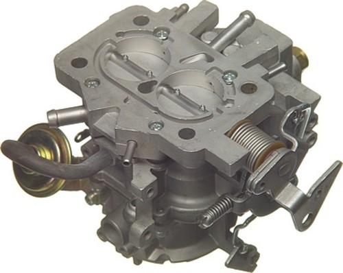 AUTOLINE PRODUCTS LTD - Carburetor - AUN C7456