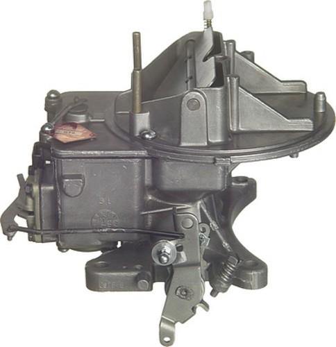 AUTOLINE PRODUCTS LTD - Carburetor - AUN C816