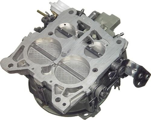 AUTOLINE PRODUCTS LTD - Carburetor - AUN C9119