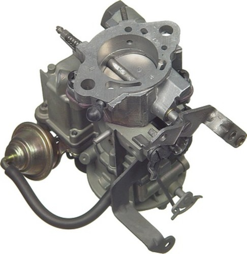 AUTOLINE PRODUCTS LTD - Carburetor - AUN C9247