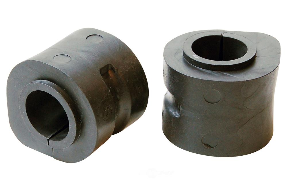 AUTO EXTRA/MEVOTECH US - Suspension Stabilizer Bar Bushing Kit - AXM AXK7406
