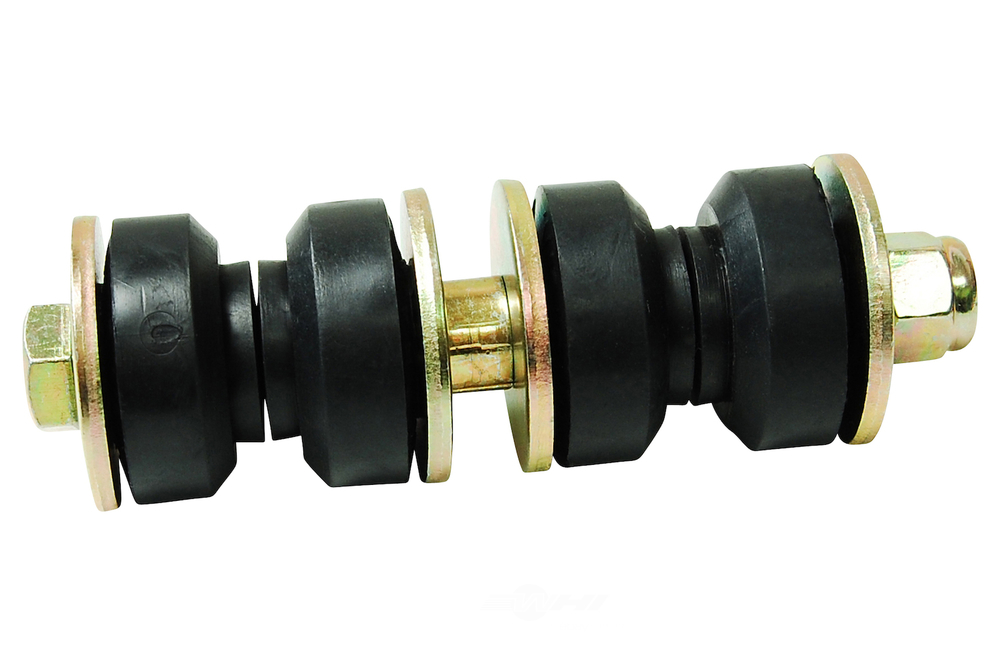 AUTO EXTRA/MEVOTECH US - Suspension Stabilizer Bar Link Kit - AXM AXK90122