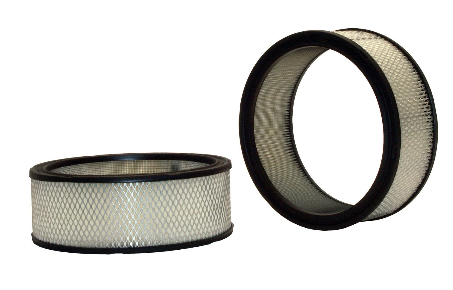 AUTO EXTRA OIL-AIR FILTERS/US - Air Filter - AXU 61942088