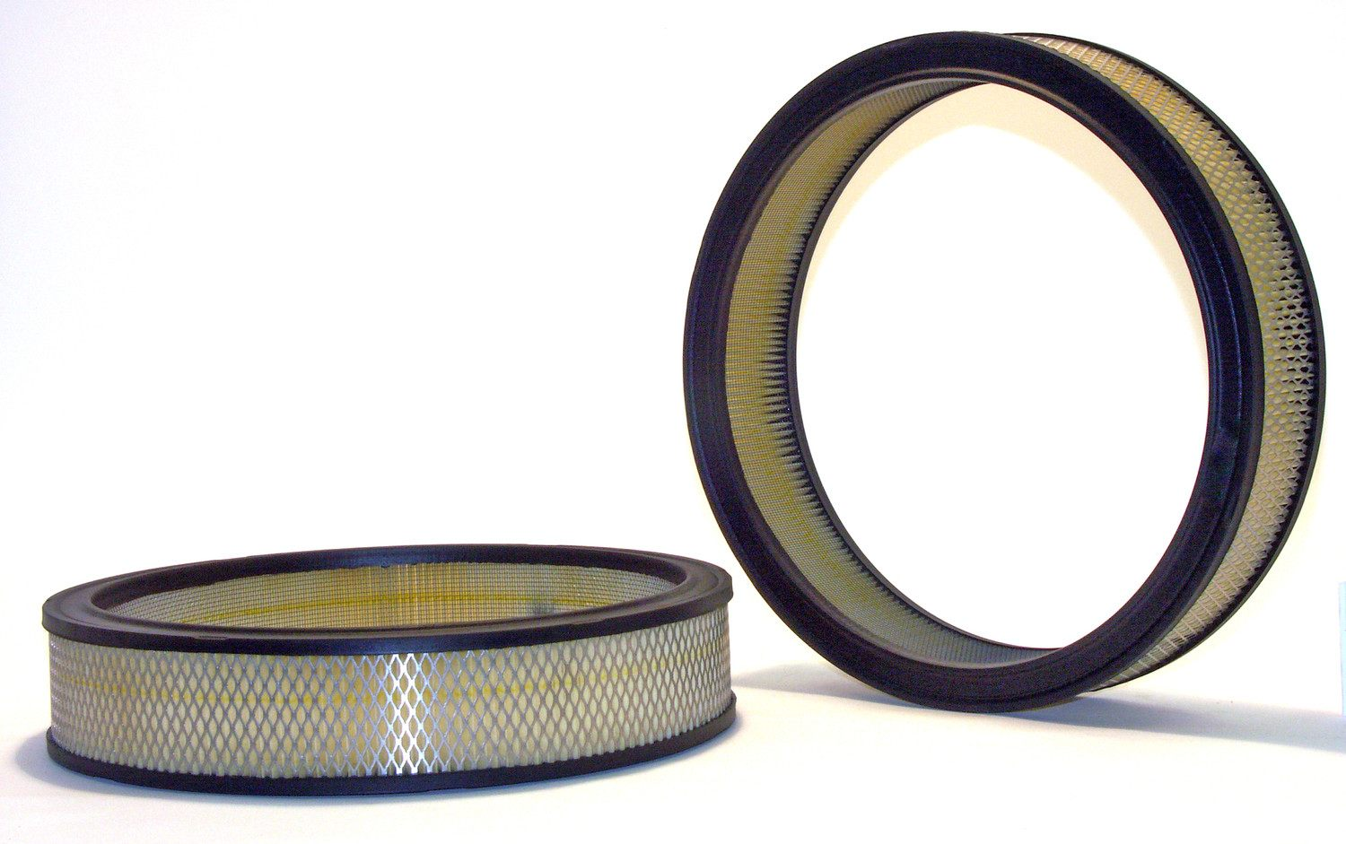 AUTO EXTRA OIL-AIR FILTERS/US - Air Filter - AXU 61942116