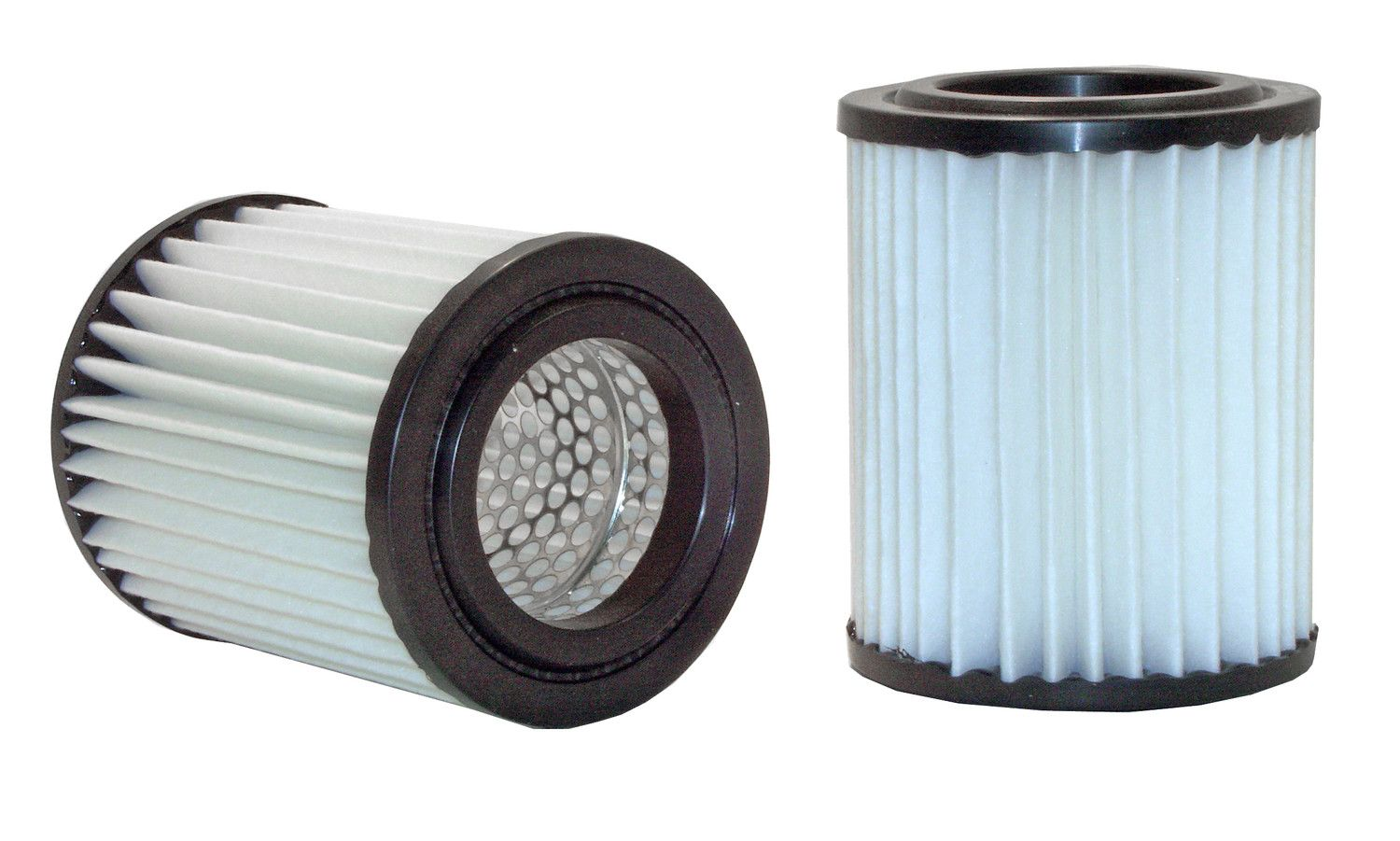 AUTO EXTRA FILTERS\/US - Air Filter - AXU 619-42188