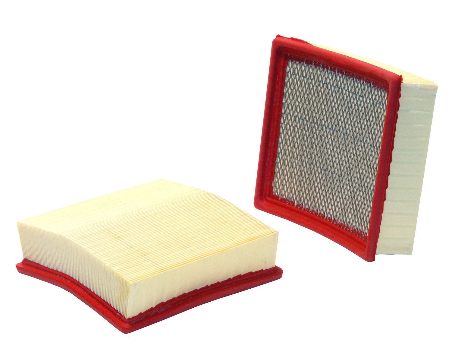 AUTO EXTRA OIL-AIR FILTERS/US - Air Filter - AXU 619-42750