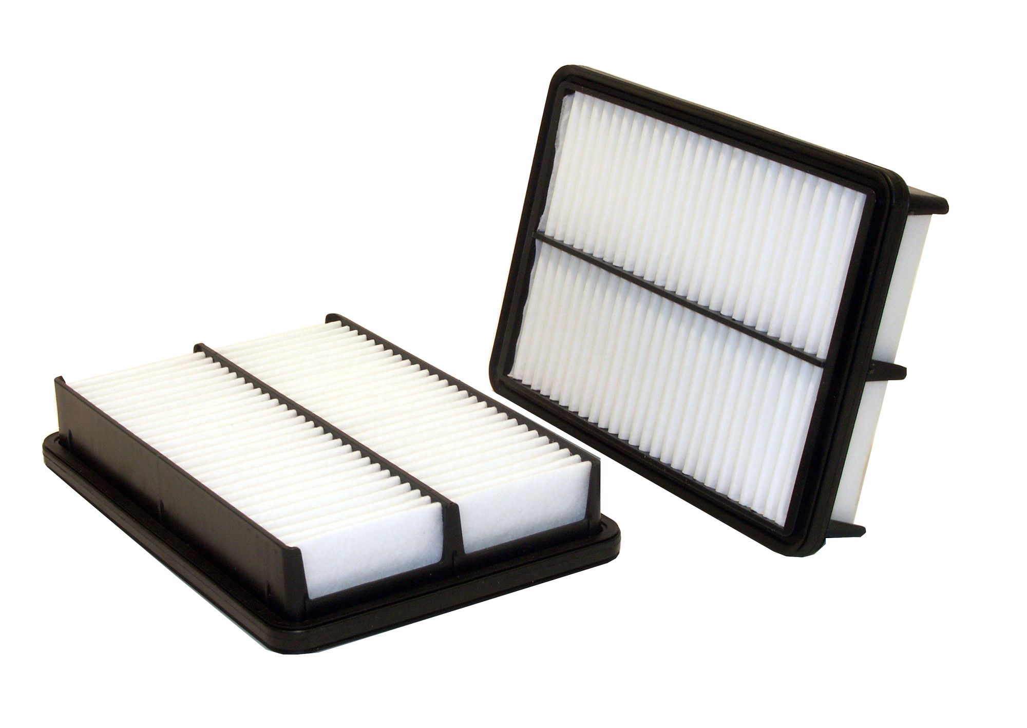 AUTO EXTRA OIL-AIR FILTERS/US - Air Filter - AXU 619-42834